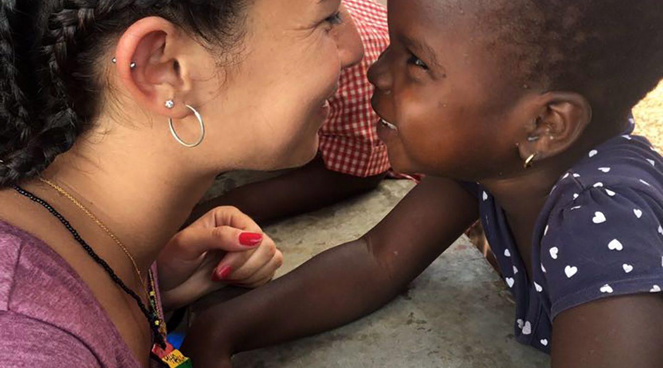 kenia-proyecto-voluntariado